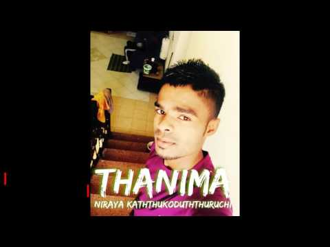tamil new rap songs