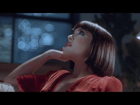 Elise LeGrow - Going Back Where I Belong [OFFICIAL VIDEO]