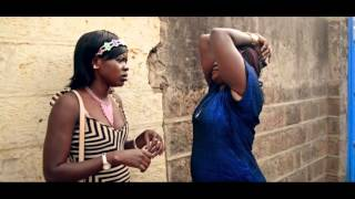 Will You Change trailer new South Sudanese movie 2016