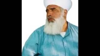 İbrahim Suresi 3  Ayetin Tefsiri | Timurtaş Hoca