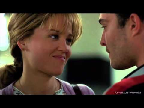 Download WICKED CITY 1x02 - RUNNING WITH THE DEVIL