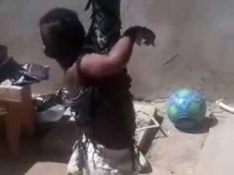 video 2012 01 04 12 47 31
