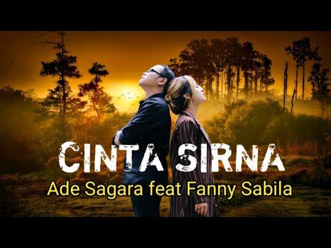 Fanny Sabila Feat Ade Sagara - Cinta Sirna #SundaViral #BikinBaper #FannySabila #AdeSagara