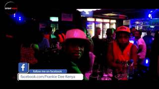 Download Video Frankie dee - Ting go - club hypnotica MP3 3GP MP4