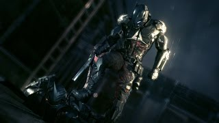 batman arkham knight arkham knight identity revealed 1080p hd