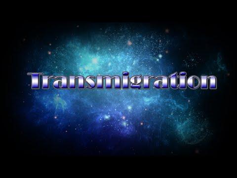 Transmigration:)