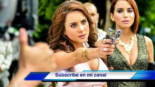 Download Sin Senos si Hay paraiso| Temporada 1| Capitulo 88 Completo HD Mp3