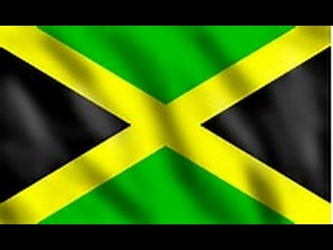 5 Interesting Facts About Jamaica