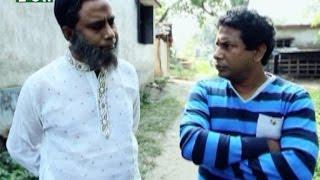 Special Bangla Drama - Avineta l Mosharof Karim, Runa Khan, Shuvo, Moushumi l Drama & Telefilm