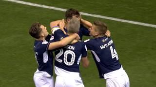 Highlights | Millwall 3-1 Sheffield Utd