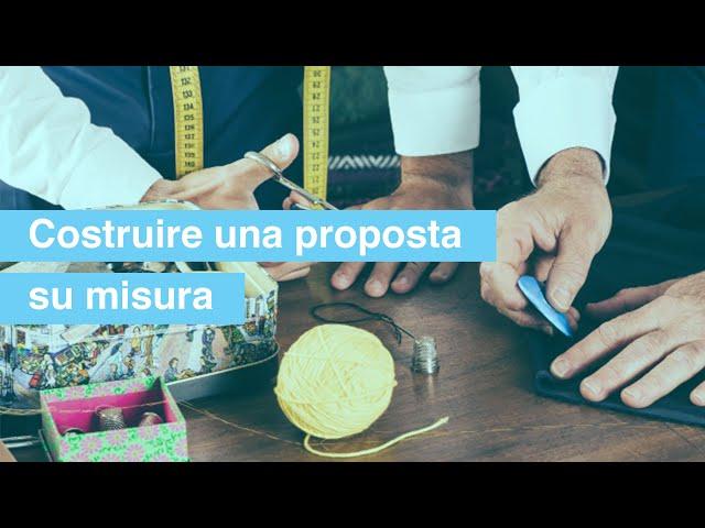 24   Behavioral Asset Allocation: Dal consulente al cliente   Ruggero Bertelli e Michael Zanon