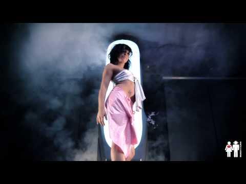 Music video Tacabro - Asi Asi