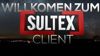 Minecraft HACK CLIENT [1.8 GERMAN + FREE DOWNLOAD + INSTALLIEREN]