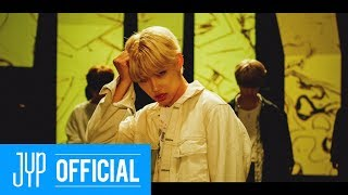"Stray Kids ""부작용(Side Effects)"" M/V Teaser 2"