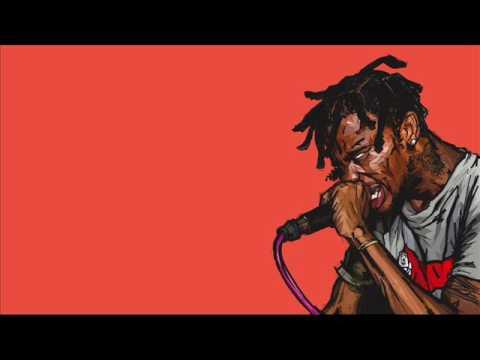 Travis Scott ft Kendrick Lamar - Goosebumps (Crisis Era Edit)
