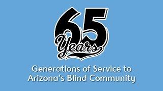 65 year