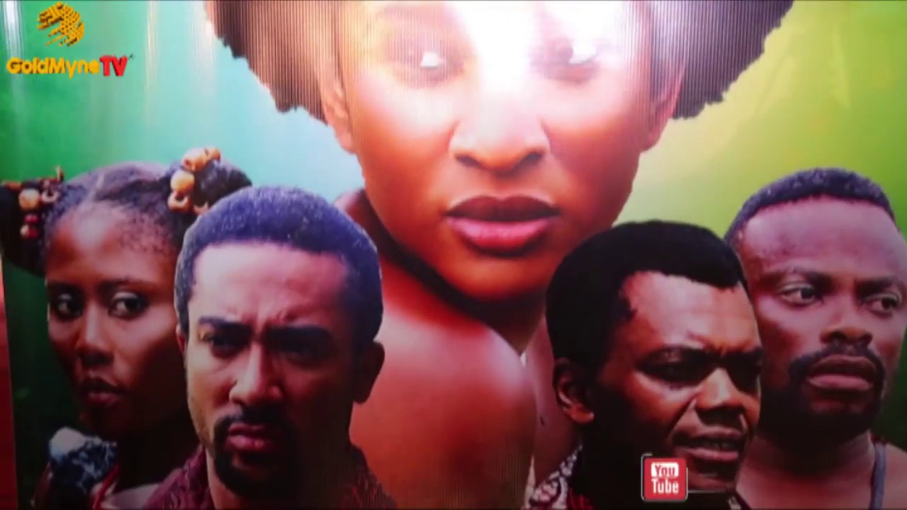 Download ADESUA ETOMI, ALEXX EKUBO, KIKI OMEILI AT EMEM ISONG'S AYAMMA MOVIE PREMIERE - (RED CARPET FASHION)