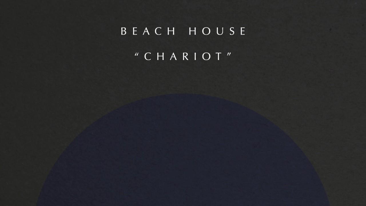 beach-house-chariot-beachhousevideozone