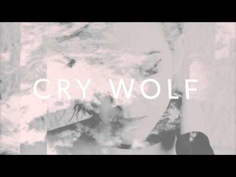 Cry Wolf - Luna Shadows