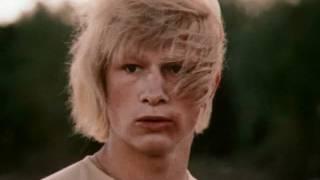 """1724г. Стенка на стенку из фильма """"Михайло Ломоносов"""" 1986г."""