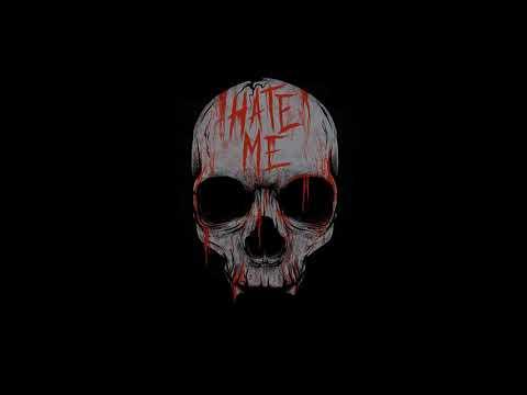 """ Hate Me "" - Dark Dope Hard Trap Aggressive Hip Hop Beat Instrumental ( Prod By Azof Beats )"
