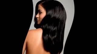 Как сделать тонкие волосы густыми(, 2016-09-28T15:14:22.000Z)