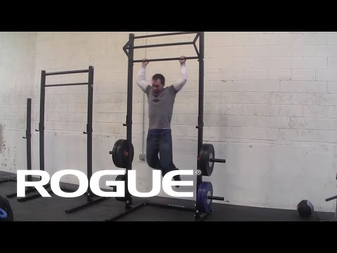 Rogue fitness blog the source for rogue news