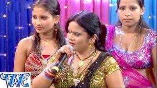 HD लवंडा रखले बा - Bhojpuri Dhamaka Nach Programme Vol 2 - Bhojpuri Hot Nach Program 2015 New
