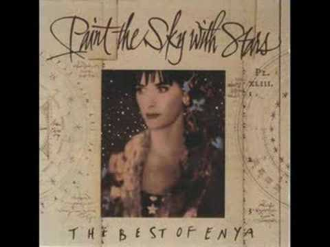 Enya - (1997) PTSWS The Best Of - 14 On My Way Home