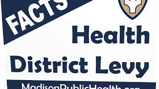 What if Public Health had Bumper Stickers?