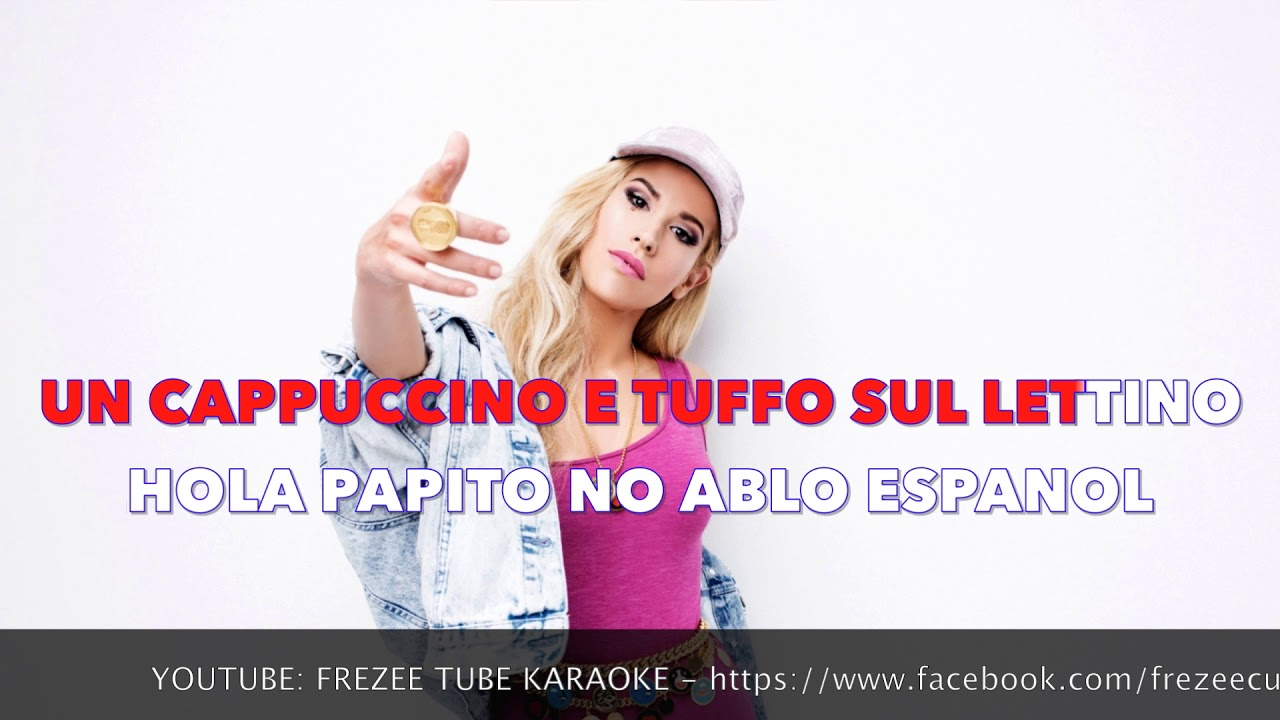 baby-k-da-zero-a-cento-karaoke-con-testo-frezee-tube-karaoke