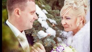 Наша свадьба 17.12.2011г..mpg