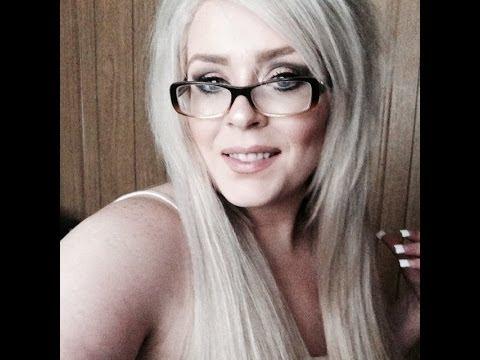 bellisima bellami hair ash blonde 60 220g my first attempt youtube