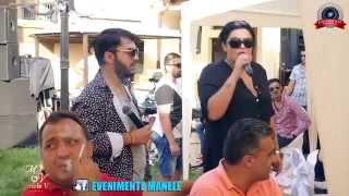 Cristi Mega &amp Raluca Dragoi - Da mama sunt beata HIT LIVE 2015