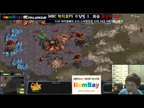 13th SRT-Ro16 Group A [05/22] Losers Match 2Set/New Wind and Cloud