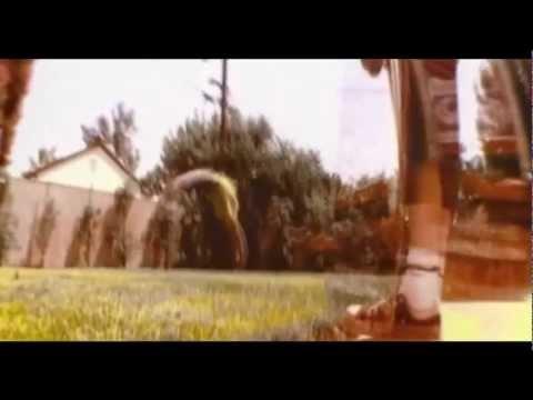 The Offspring - Self Esteem [HD] Legendado