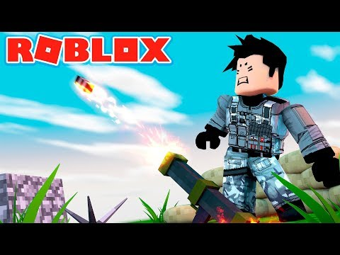 NEW MORTAR TOWER IS OP!!  Roblox Tower Battles w/TinyTurtle