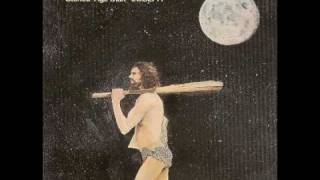 JOSEPH - Stoned age man (1970)