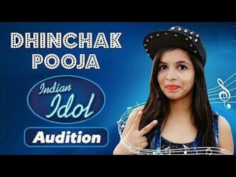 Indian Idol 7 2016 Auditions And Registration Details