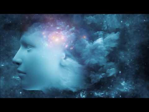 Fractal Impulse - Elements of Consciousness [Psytrance Mix]