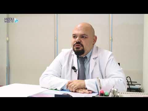 Sünnet ve anestezi | Medipol WEB TV