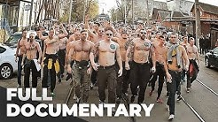 Hooligans & Ultras - Extreme Fußballfans *DOKU 2017 HD*