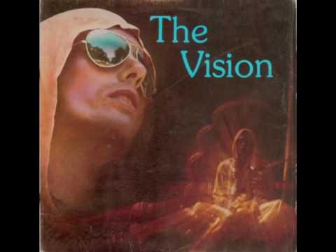 """Hansadutta Swami - """"The Vision"""""""