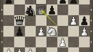 Download lagu 2019 US Chess Championship Round 2 S. Sevian vs A. Liang