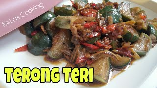 This video was created by : lala 👧 mrs. la's cooking apologize if there is an error in pronunciation or prescription writing... do not forget click 👇 like 👍 ...
