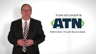 Tom Stuker's Introduction to Automotive Training Network