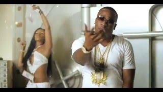 Akon - We On feat. Yo Gotti