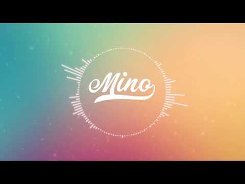 WINNER 걔 세I'M HIM (MINO SOLO) (Bass Boosted)
