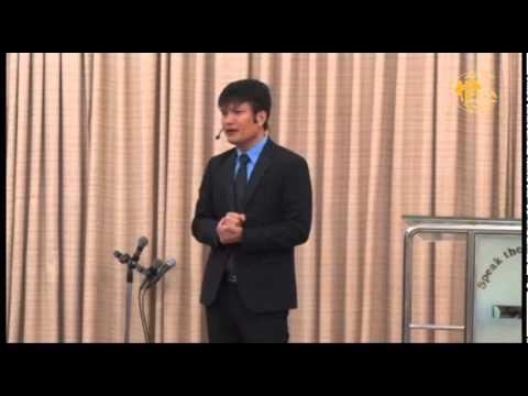 March 15, 2015 M Rev  Pau Zel Mang