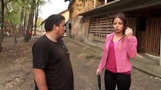 DNK EMISIJA // Prevarila ga sa drugom (OFFICIAL VIDEO)